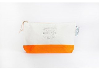 cotton-canvas-pouch-04-orange