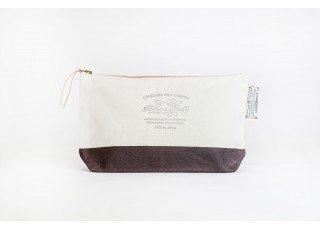 cotton-canvas-pouch-04-brown