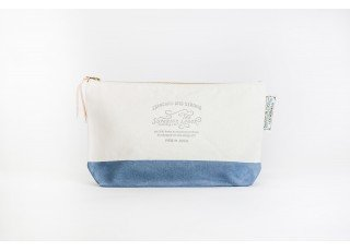cotton-canvas-pouch-04-blue-gray