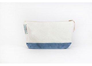 cotton-canvas-pouch-04-blue-gray