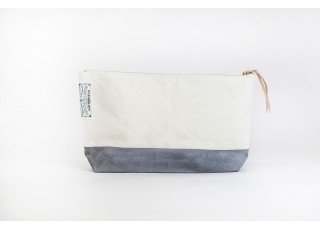 cotton-canvas-pouch-04-dark-gray