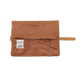 leather-roll-pen-case-light-brown