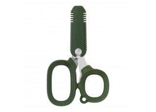 portable-multi-scissors-khaki