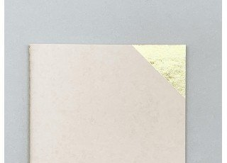 stitched-notebook-cover-beige-pocket-size