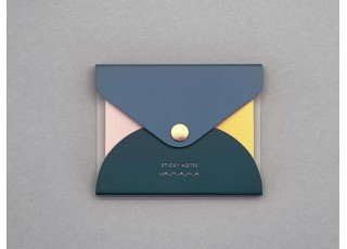 sticky-notes-color-navy-cover