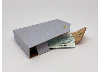 card-holder-blue-gray