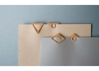 bamboo-paper-clips-diamond