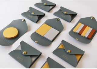 sticky-notes-gold-silver-copper