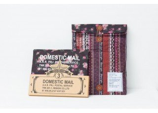domestic-mail-3-floral-black
