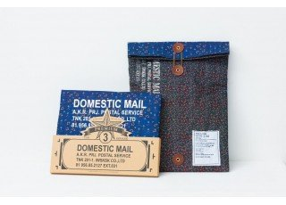 domestic-mail-3-floral-navy
