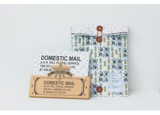 domestic-mail-3-floral-white