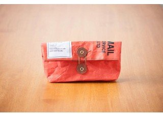 domestic-mail-5-orange