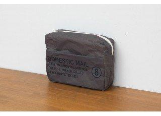 domestic-mail-8-khaki
