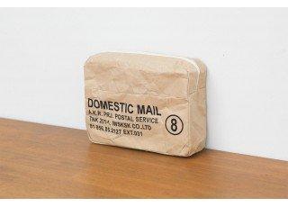 domestic-mail-8-kraft