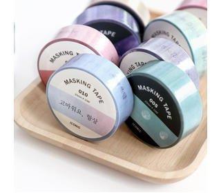 masking-tape-002-dream