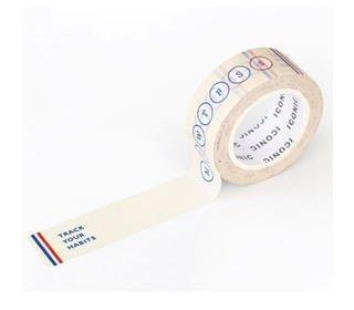 masking-tape-013-goal-tracker
