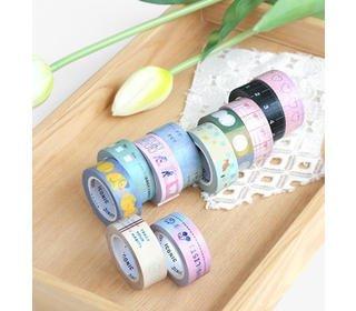 masking-tape-021-ruler-hot