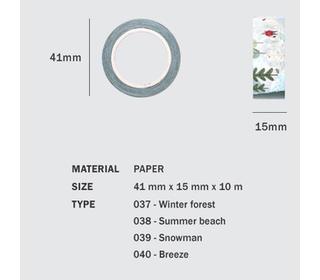 masking-tape-037-winter-forest