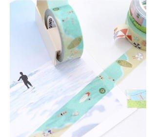 masking-tape-038-summer