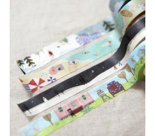 masking-tape-040-breeze