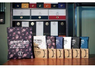 domestic-mail-3-black