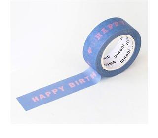 masking-tape-025-happy-bday