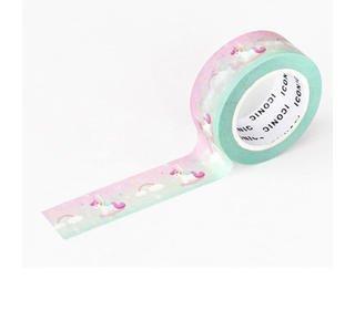 masking-tape-027-unicorn