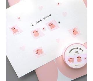 masking-tape-028-pig