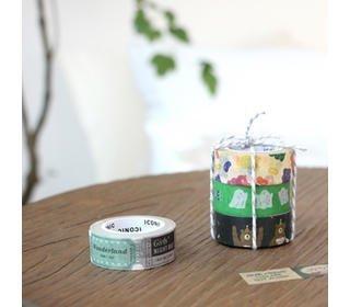 masking-tape-036-ticket