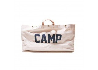 cotton-canvas-camping-container-navy