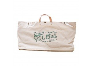 cotton-canvas-camping-container-green
