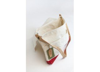 cotton-canvas-bag-in-bag