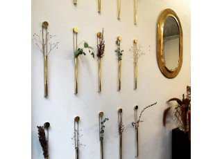 hanging-vase