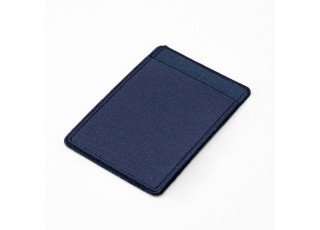 elastic-pocket-sticker-navy