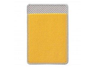 elastic-pocket-sticker-yellow-x-stripe
