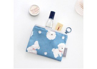 comely-flat-pouch-bichon-ss