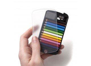 mini-color-pencil-set