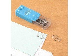 d-clips-nano-fish
