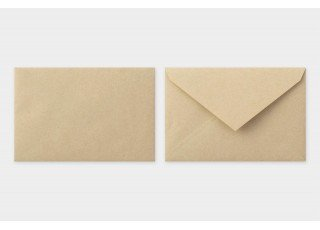 tf-letterpress-card-blue-fo