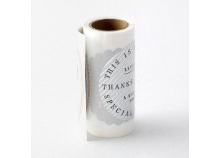 roll-sticker-l-metalic-gift-label