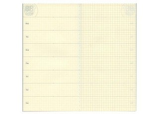 tn-regular-019-refill-free-diary-weekly-grid-notebook
