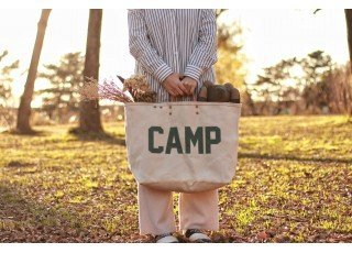 cotton-canvas-camping-tote-bag-green