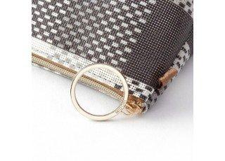 mesh-graphics-pen-case-check-black