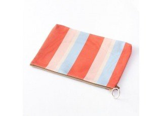 mesh-graphics-pouch-a5-stripe-red
