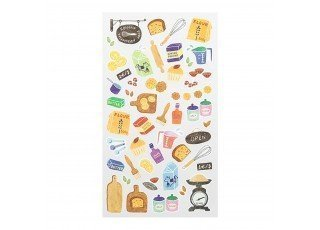 sticker-2371-marche-tools-for-baking