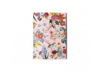 garden-notebook-majorelle-spring