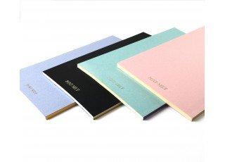 sugar-cube-notebook-sapphire