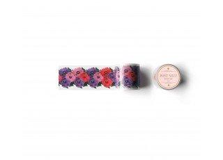 yojo-tape-floral