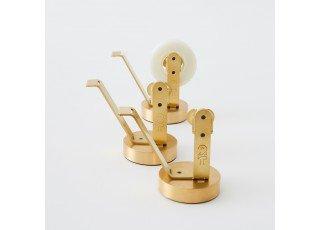 brass-tape-dispenser-desk