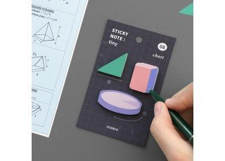 sticky-note-tiny-chart